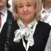 Picture of Эльмира Черкасова